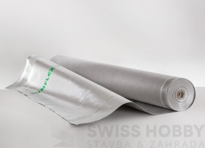 Sunflex Contact PRO 1,5 x 50 m