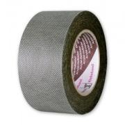 Sunflex lepicí páska pro difúzní fólie 50mm x 23m