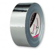 SUNFLEX hliníková páska 50 mm x 50 m