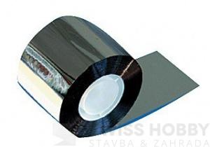 Metalizpovaná páska ALU SUNFLEX
