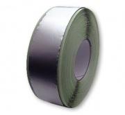 Sunflex šroubotěsná páska 40 mm x 20 m