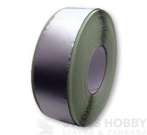 Sunflex šroubotěsná páska