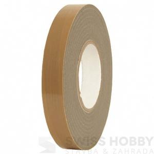 SUNFLEX PUR pěna v pásce 20 mm x 5 m