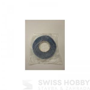SUNFLEX lepidlo v pásce 19 mm x 50 m