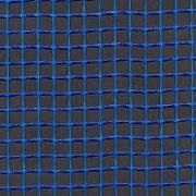 Perlinka Vertex R85 (110 g/m2) - 1,0 x 50 m
