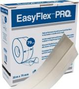 Výztužná páska Rigips EasyFlex PRO 83 mm x 30 m