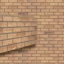 Fasádní cihlový obklad Solid Brick Exeter