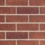 Fasádní cihlový obklad Solid Brick Dorset