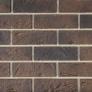 Fasádní cihlový obklad Solid Brick York