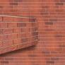Fasádní cihlový obklad Solid Brick Bristol