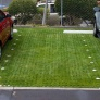 Parkovací bod Guttagarden