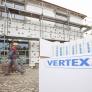 Perlinka Vertex R131 (160 g/m2) - 1,1 x 55 m