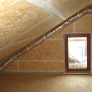 Vzduchotěsná páska Guttaband 50 mm x 40 m