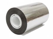 Metalizovaná páska Guttaband AL - 50 m x 50 mm stříbrná