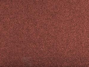 Asfaltový modifikovaný pás s posypem Guttabit Extraelast 40 červený
