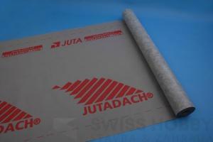 JutaDACH 115