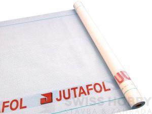 JutaFOL D 140 SPECIAL (samozahášivé)