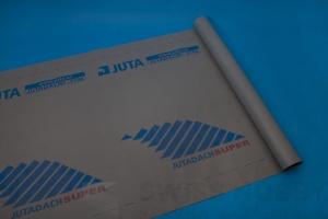 JutaDACH SUPER 210 2 A.P.