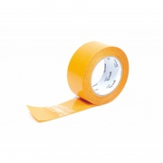 Oboustranná lepící páska Tyvek