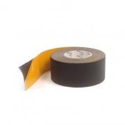 Tyvek UV Facade páska 75 x 25 mm