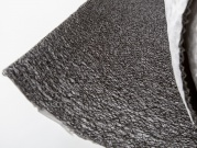 Paropropustná fólie Guttafol DO 165 Metal (kontaktní)