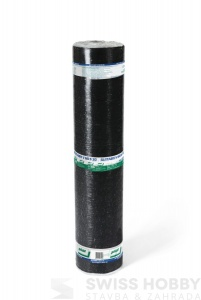 Asfaltový pás Guttabit V60 S35