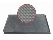 Podlaha EXPO (105E)