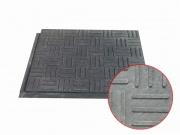 Podlaha stájová malá (111)
