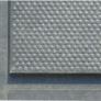 Podlaha interiérová-kuličková malá-vstřikovaná (123)