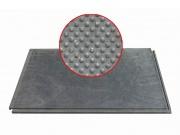 Podlaha interiérová - kuličková (124)