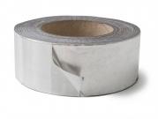 Parotěsná hliníková páska Guttaband DS Alu