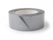 Jednostranná lepící páska