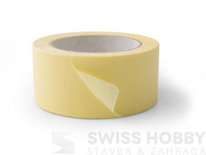 Maskovací krepová páska