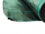 Zahradní textilie Agroguttex