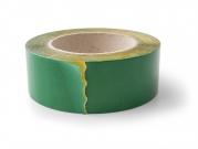 Parotěsná akrylová páska WB Uniband