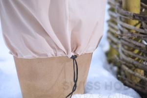 Zimní ochranný vak Winter Superprotect XXL