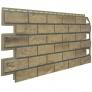 Fasádní cihlový obklad Solid Brick Exeter 013