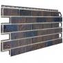 Fasádní cihlový obklad Solid Brick York 014