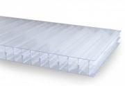 Polykarbonátové desky DUAL STRONG - 10 mm