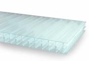Polykarbonátové desky DUAL SOLAR CONTROL 10 mm - 6 x 2,1 m