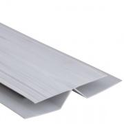 Univerzální profil flexibilní Color