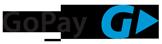 www.gopay.com
