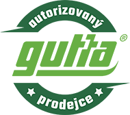 Gutta ČR