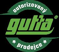 Gutta ČR