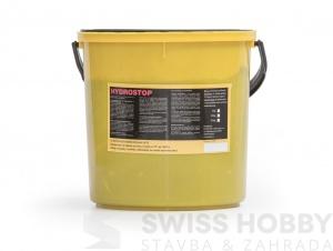 Tekutá hydroizolace Hydrostop - 3 kg