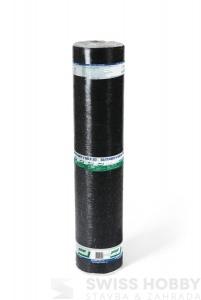 Asfaltový pás V60 S30