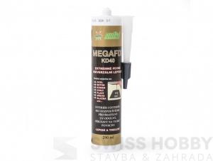 Megafix KD 40