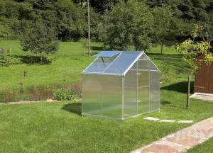Gutta Gardentec F2 - 1,54 x 2,3 m