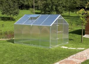 Gutta Gardentec F4 - 3 x 2,3 m